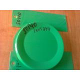 Pintura En Polvo Verde Pantone 347 X 20 Kgr