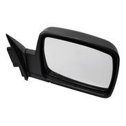 Espelho Retrovisor Besta Gs 3.0 Lado Direito Ok7b2269170