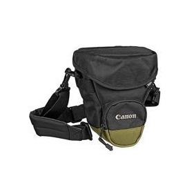 Maleta Para Camara Eos Zoom Pack 1000 Compatible Con