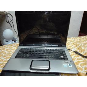Portatil O Laptop Para Reparar O Para Repuestos Hp Dv6000