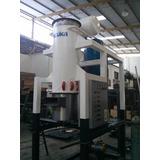 Maquina Fabricadora De Hielo De 550 Bolsas /día