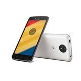 Celular Motorola Moto C 8g Quad Core Dual Sim Tela 5 - 3g.