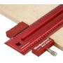 Carpinteros Carpintería De Precisión Herramientas Rs-2 Regl