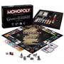Monopoly Game Of Thrones Collectors Edition Envio Gratis Dhl