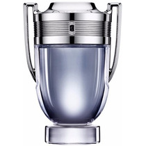 Invictus Paco Rabanne 100ml Original 30%0ff Hot Sale!!!