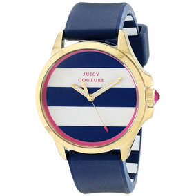 Reloj Juicy Couture - Dama - Jc1901222