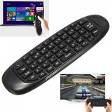 Arequipa Control Fly Air Mouse Teclado Smart Tv Wireless