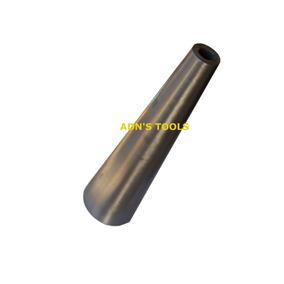 Tribulet Para Pulseira Redondo 370mm