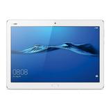 Huawei Mediapad M3 Lite 10 - Tablet De 10.1 Ips Full Hd