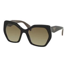 c1ba74597b3f5 Oculos Prada Spr 50n Novo - Óculos no Mercado Livre Brasil