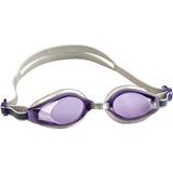 Oculos Natacao adidas Aquastorm - Lilas De R$49,90 Por: