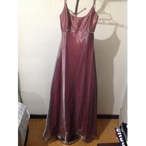 Boutique de vestidos de noche en puebla