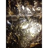 Monedas Decoracion Prendas Caderines Danzas X 500 U