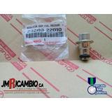 Regulador/valvula De Presion De Gasolina Terios/celica/yaris