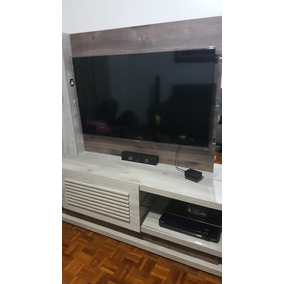 Smart Tv Samsung Full Hd F6800