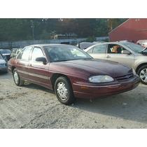 Botador De Seguro De Puerta Chevy Lumina 1996-2001