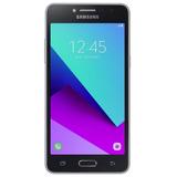 Celular Libre Samsung J2 Prime Tc Negro