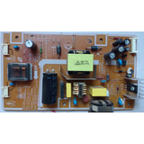 Placa Fonte Monitor Samsung 17 Wide 732nw Model Ip-19145a