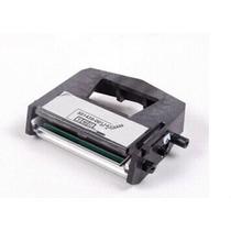 Cabeza Impresión A Color Para Impresoras Datacard Express