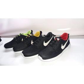 Zapatos Nike Roche Run Zapatos Nike en Mercado Libre Venezuela