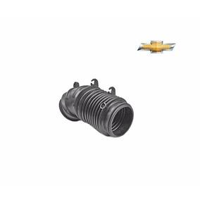 Mangueira Filtro De Ar Blazer 4.3 V6 15094527