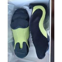 Zapatos Tenis Para Baile Jazz Bloch Amalgam Canvas Sneaker