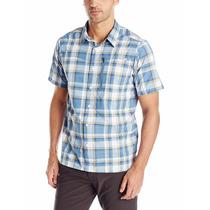 Camisas Columbia 100% Original Caballero Importada