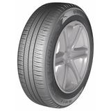 Kit X4 175/65-15 Michelin Energy Xm2