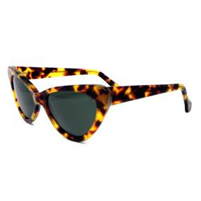 Catira Evoke - Óculos De Sol no Mercado Livre Brasil 2b36a5b2f8