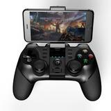 Controle Ipega 9076 Bluetooth Android Pc Ps3 Celular