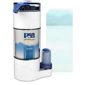 Purificador Psa Senior - Agua Saludable Y Rica Siempre !!!