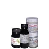 Kit Acido Salicilico 20% Cicatrices Y Acne + Pincel P/acido