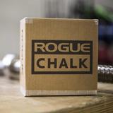 Magnesio Rogue Paquete 8 Pzas Crossfit, Escalar, Gimnasia
