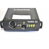 Bateria Para Flash Quantum Turbo Sc Power Pack
