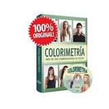 Colorimetría + Dvd