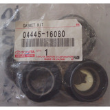 Kit Cajetin Direccion Sector Hidraulico - Starlet 96-99