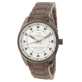 Reloj Mujer Orbital Ad226234 Tienda Oficial Orbital