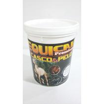 Eguas/potro/cavalo Casco E Pelo C/vitaminas,minerais C/2 Kg