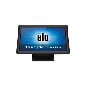 Monitor Touch Screen Elo 1509 Pos Tactil Vesa Pantalla 15
