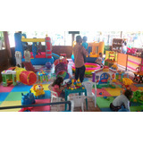 Colchones Inflables,parques Infantiles, Pasapalos, Y Mas
