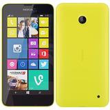 Nokia Lumia 635 Nuevo Personal