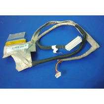Cable Flex Lcd 10.1 14b213-fp800 Netbook Es10ls5