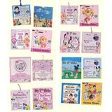 Tarjetas De Cumpleaños, Baby Shower, Bautizo O 1ra Comunión