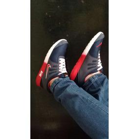Botas Nike Para Caballero Calidad Colombiana