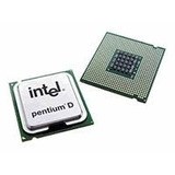 Intel Pentium D 940 Cpu Lga Ghz, Procesador De Memoria Cac