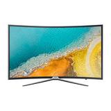 Smart Tv 55 Samsung Full Hd Un55k6500 Netflix Youtube.