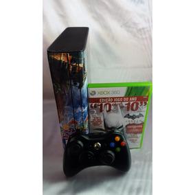 Xbox 360 1 Jogo Original.