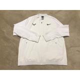 Campera Nike Rafa Nadal - Original - Tenis - No Federer