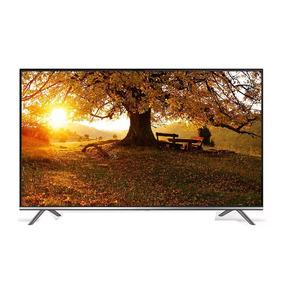 Smart Tv Advance Adv55v5uhd 55 4k Uhd 1gb Ram 8gb