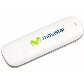 Modem Movistar 3g Nuevo Modelo Nuevo
